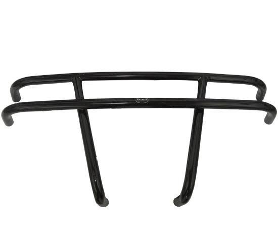 Image of the Brush Guard accessory.