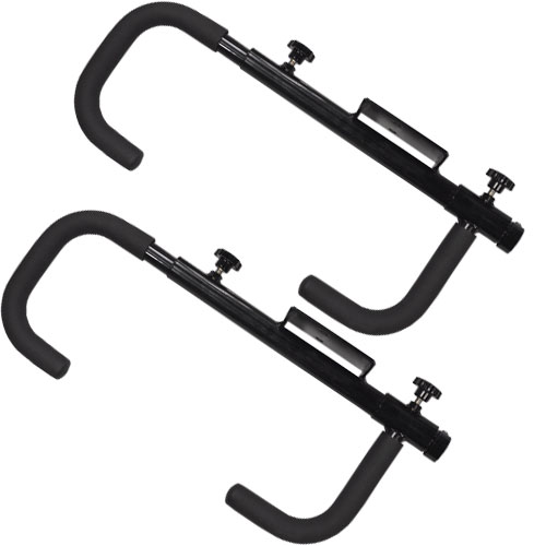 Image of the claw attachment accessory.