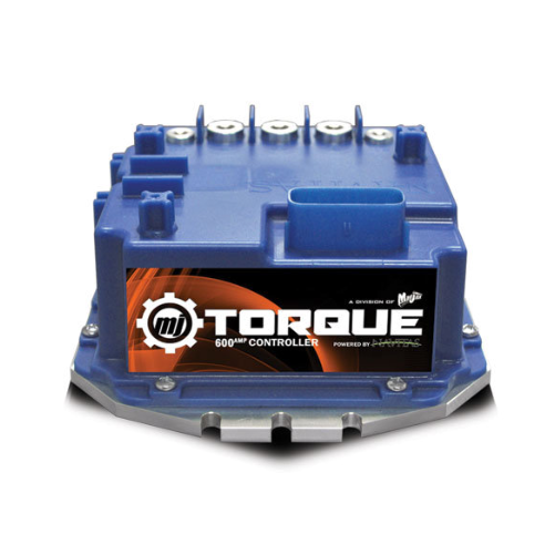 Image of the 600 amp High Torque Controller accessory.