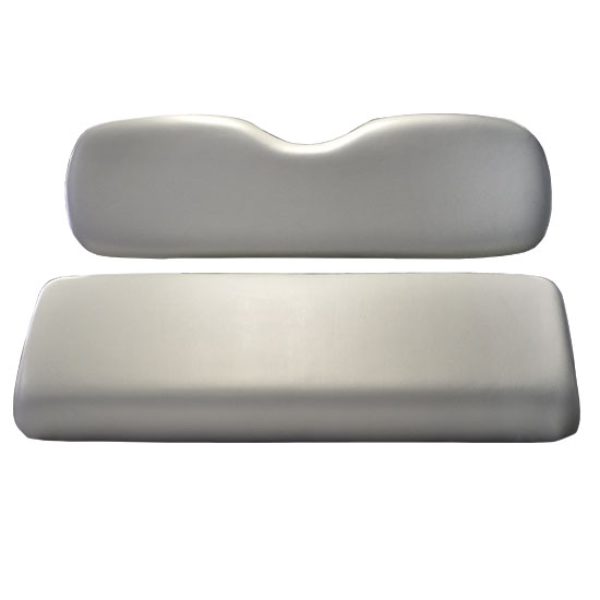 Image of the Oyster Rear Cushion accessory.