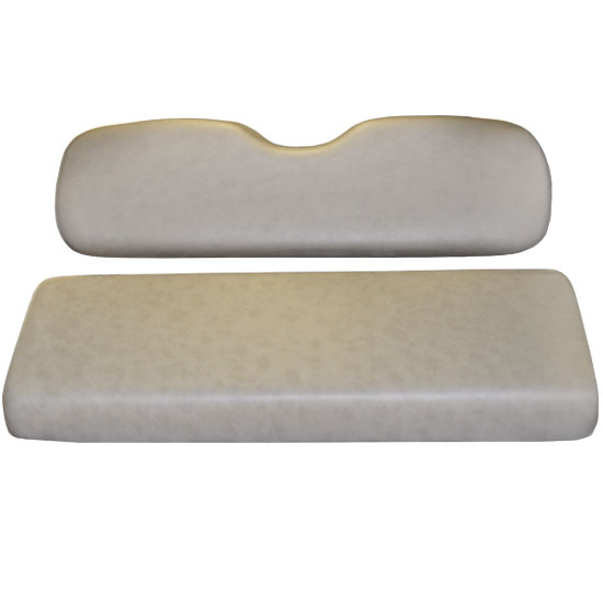 Image of the Sand Rear Cushion accessory.