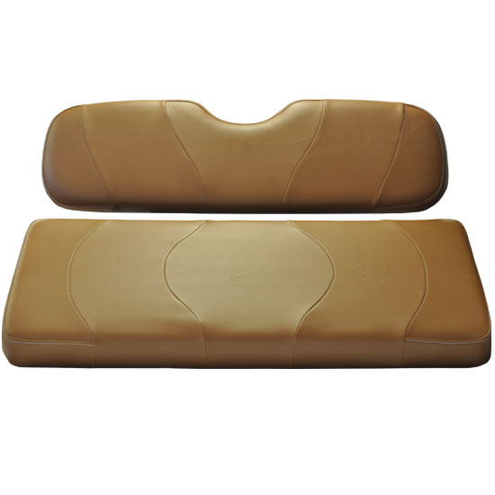Image of the WAVE Moroccan Seat Covers accessory.
